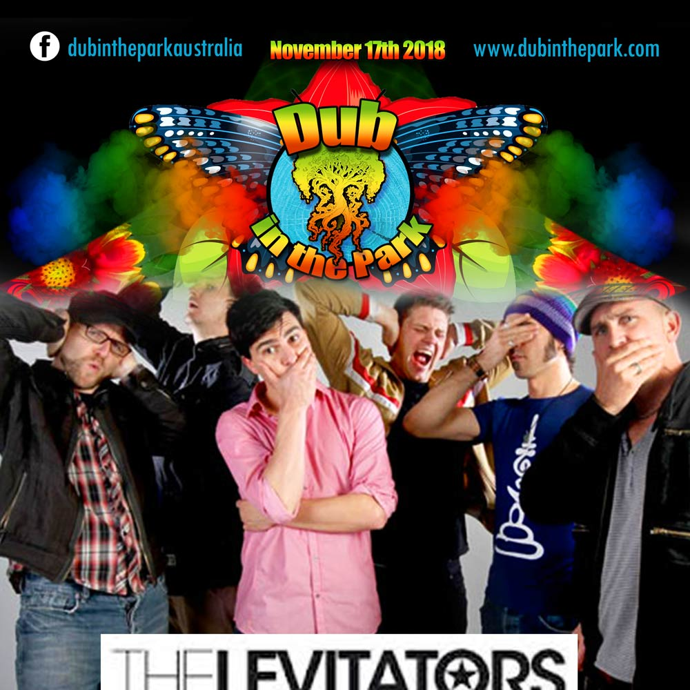 levitators-square-b