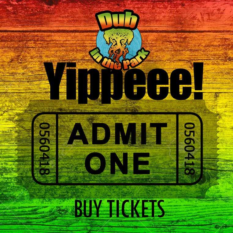 admit-one-tickets-2