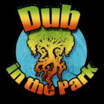 ditp-logo-1400x1400