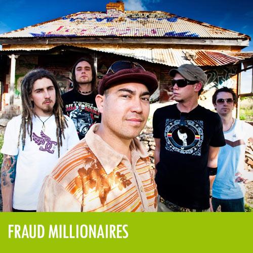 artist-fraud-millionaires