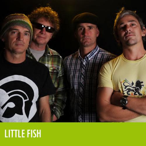artist-little-fish