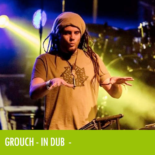grouch-in-dub