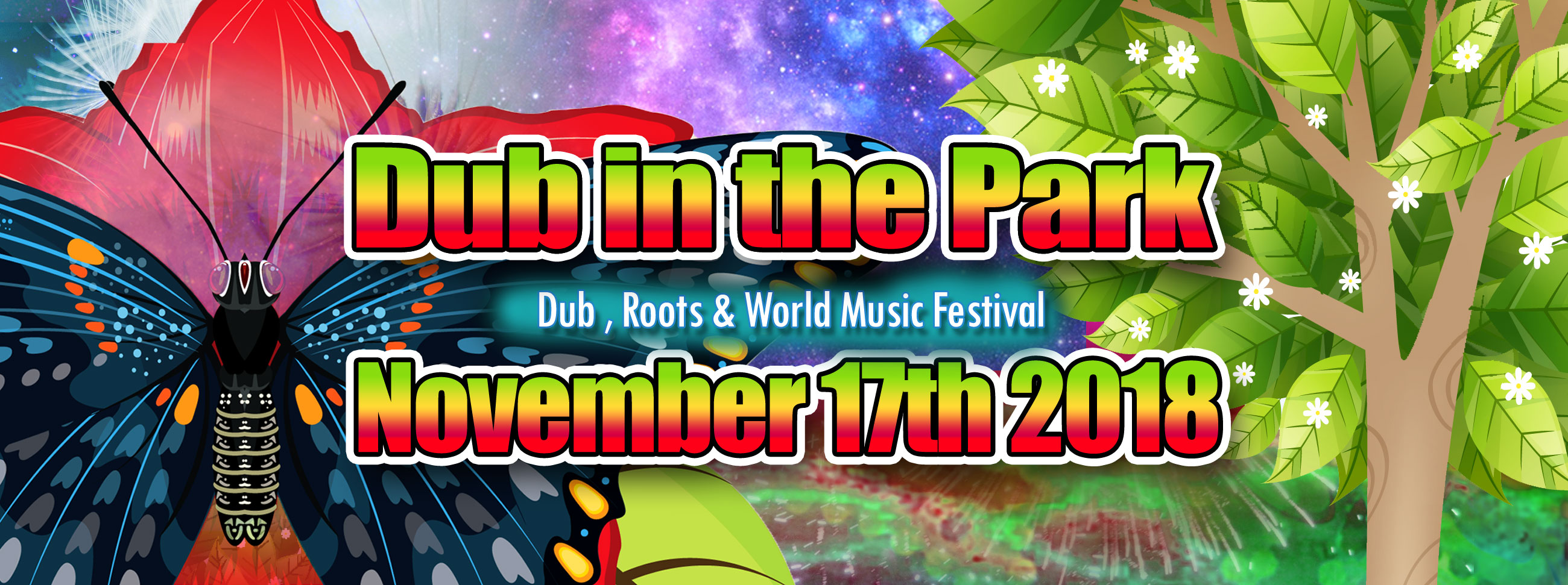 dub-in-the-park-fb-header-2018c